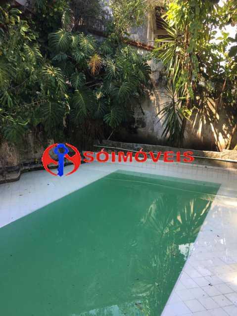 WhatsApp Image 2019-04-11 at 1 - Casa 5 quartos à venda Vidigal, Rio de Janeiro - R$ 2.590.000 - LBCA50043 - 18