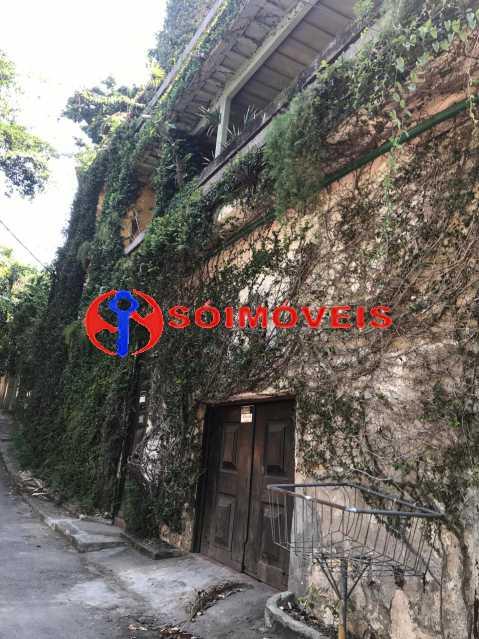 WhatsApp Image 2019-04-11 at 1 - Casa 5 quartos à venda Vidigal, Rio de Janeiro - R$ 2.590.000 - LBCA50043 - 23