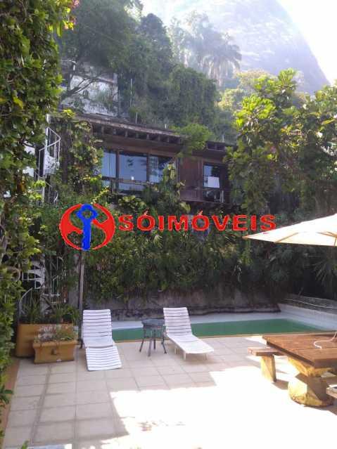 WhatsApp Image 2019-04-11 at 1 - Casa 5 quartos à venda Vidigal, Rio de Janeiro - R$ 2.590.000 - LBCA50043 - 16