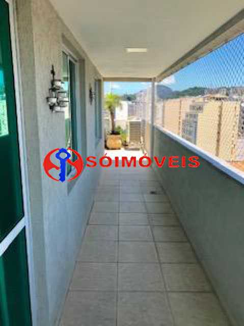 438d5fdc64c6f3070577d0e87377e4 - Cobertura 2 quartos à venda Rio de Janeiro,RJ - R$ 1.350.000 - LICO20018 - 12