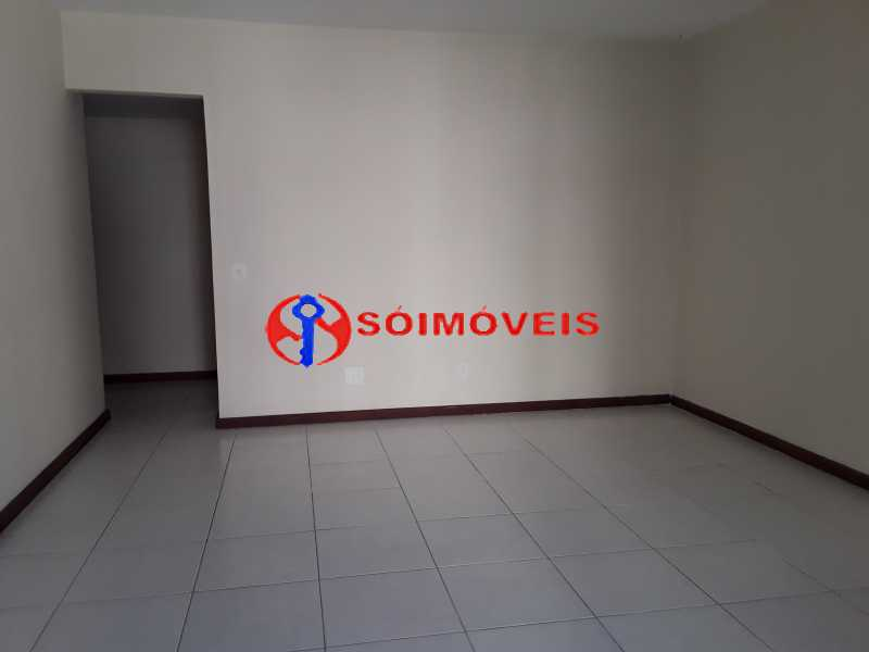 20190404_155925 - Apartamento 1 quarto à venda Catete, Rio de Janeiro - R$ 550.000 - FLAP10318 - 4