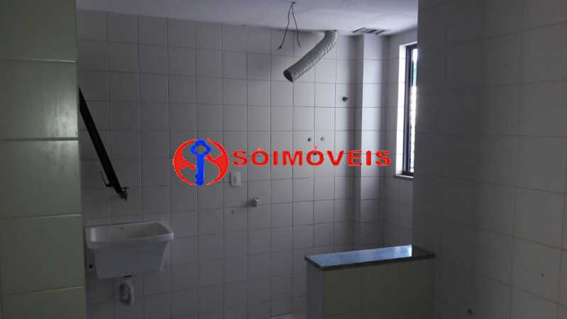 IMG-20190404-WA0013 - Apartamento 1 quarto à venda Catete, Rio de Janeiro - R$ 550.000 - FLAP10319 - 21