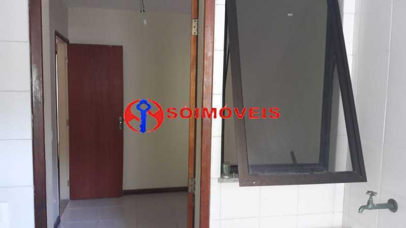 IMG-20190404-WA0015 - Apartamento 1 quarto à venda Catete, Rio de Janeiro - R$ 550.000 - FLAP10320 - 19