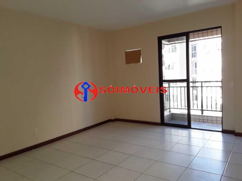 20190404_155840 - Apartamento 1 quarto à venda Catete, Rio de Janeiro - R$ 550.000 - FLAP10321 - 5