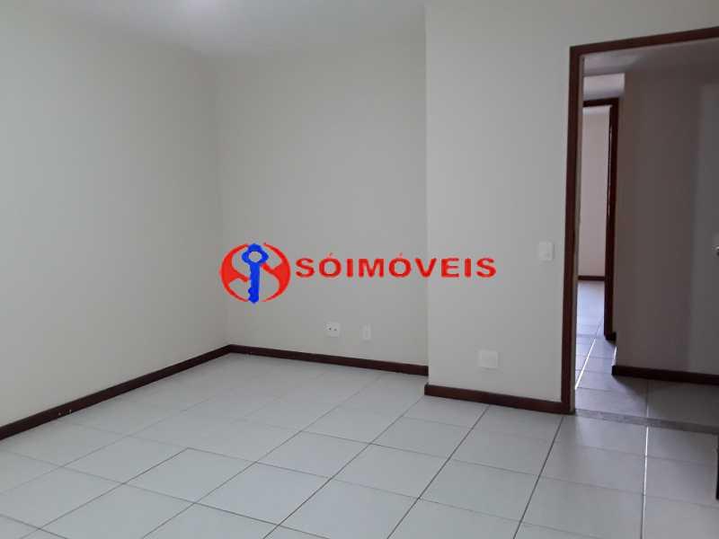20190404_161454 - Apartamento 1 quarto à venda Catete, Rio de Janeiro - R$ 550.000 - FLAP10321 - 7