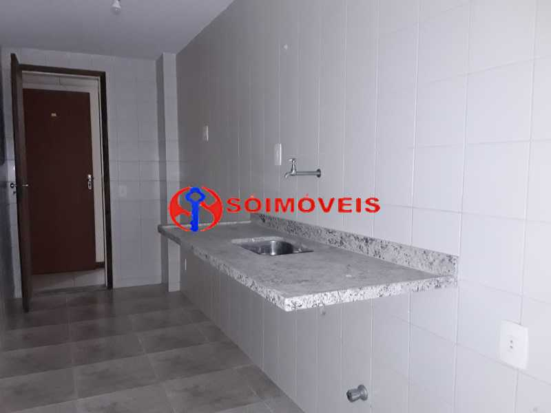 20190404_161700 - Apartamento 1 quarto à venda Catete, Rio de Janeiro - R$ 550.000 - FLAP10321 - 17