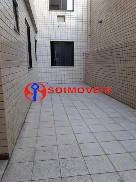20190404_162700 - Apartamento 1 quarto à venda Catete, Rio de Janeiro - R$ 550.000 - FLAP10321 - 19