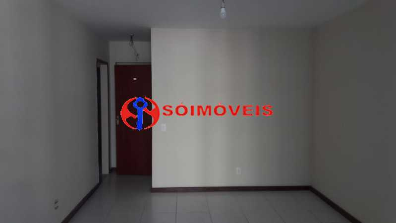 IMG-20190404-WA0010 - Apartamento 1 quarto à venda Catete, Rio de Janeiro - R$ 550.000 - FLAP10321 - 14