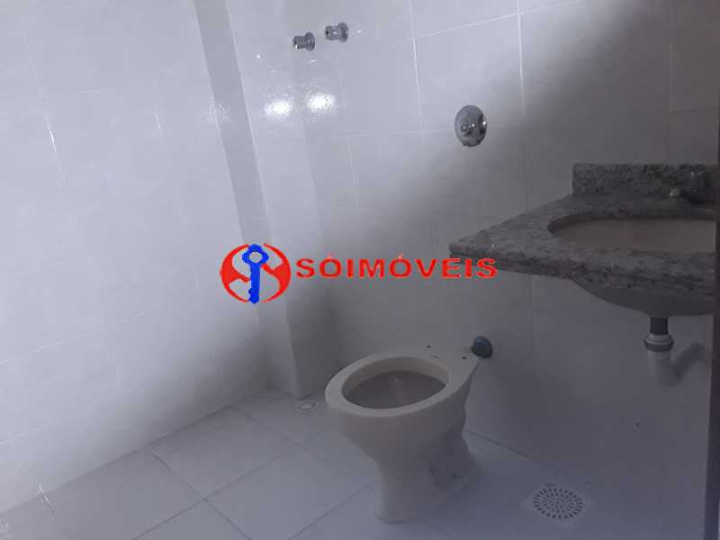 20190404_160014 - Apartamento 1 quarto à venda Catete, Rio de Janeiro - R$ 550.000 - FLAP10322 - 15