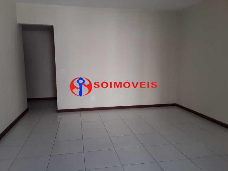 20190404_155925 - Apartamento 1 quarto à venda Catete, Rio de Janeiro - R$ 550.000 - FLAP10323 - 8