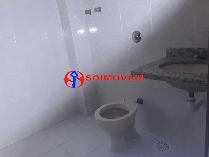 20190404_160014 - Apartamento 1 quarto à venda Rio de Janeiro,RJ - R$ 550.000 - FLAP10324 - 14