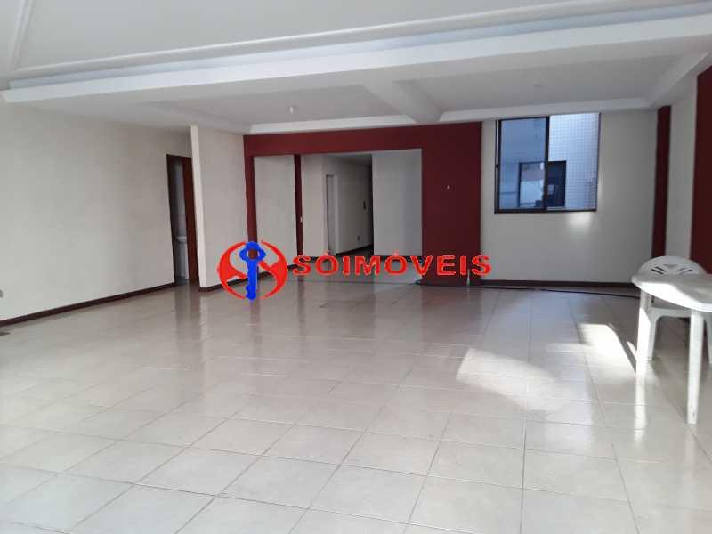 20190404_162615 - Apartamento 1 quarto à venda Rio de Janeiro,RJ - R$ 550.000 - FLAP10324 - 3