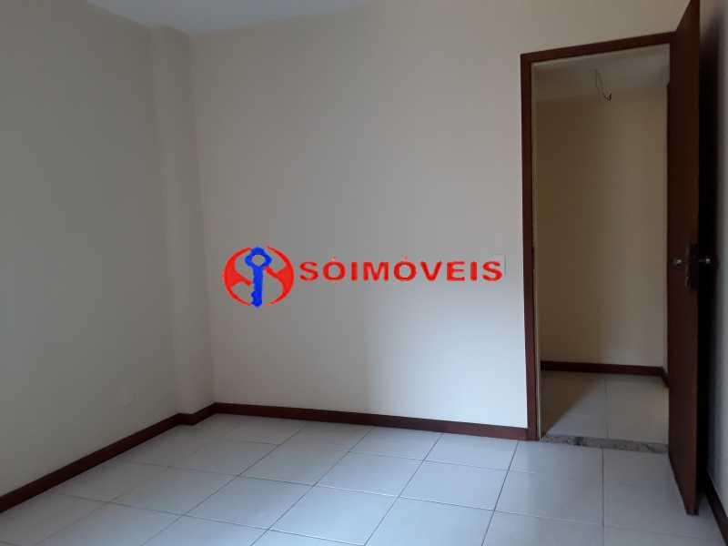 20190404_155948 - Apartamento 1 quarto à venda Catete, Rio de Janeiro - R$ 550.000 - FLAP10326 - 10