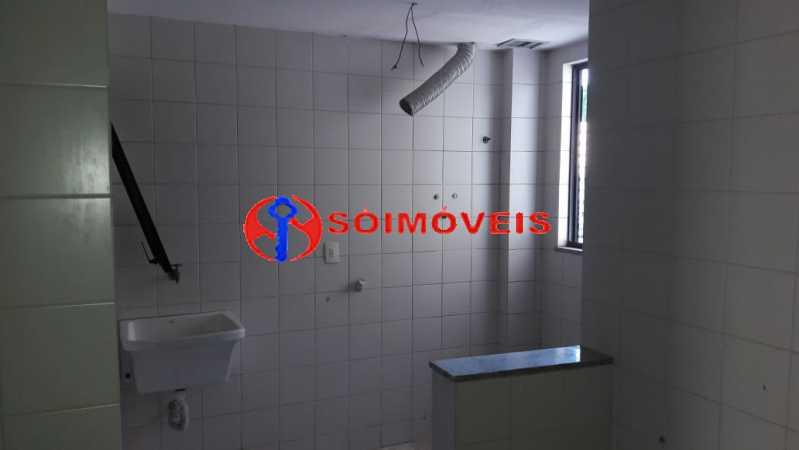 IMG-20190404-WA0013 - Apartamento 1 quarto à venda Catete, Rio de Janeiro - R$ 550.000 - FLAP10326 - 19
