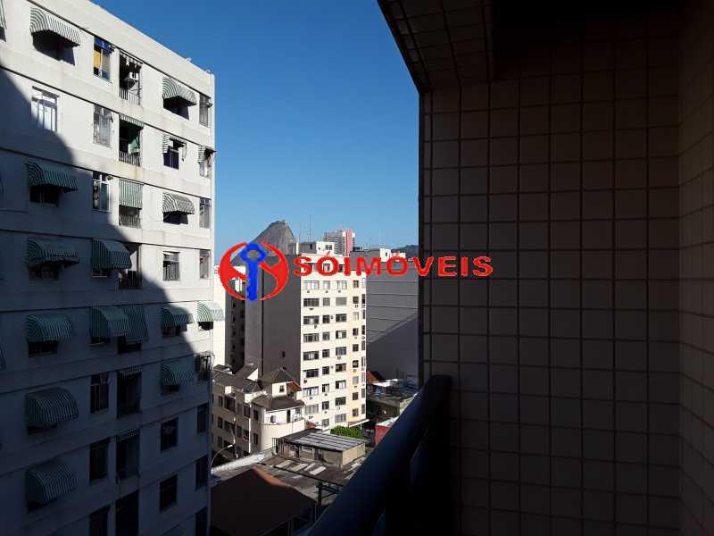20190404_155900 - Apartamento 1 quarto à venda Catete, Rio de Janeiro - R$ 550.000 - FLAP10327 - 1