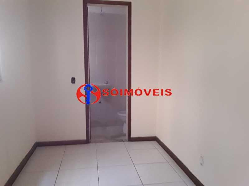 20190404_161718 - Apartamento 1 quarto à venda Catete, Rio de Janeiro - R$ 550.000 - FLAP10327 - 13