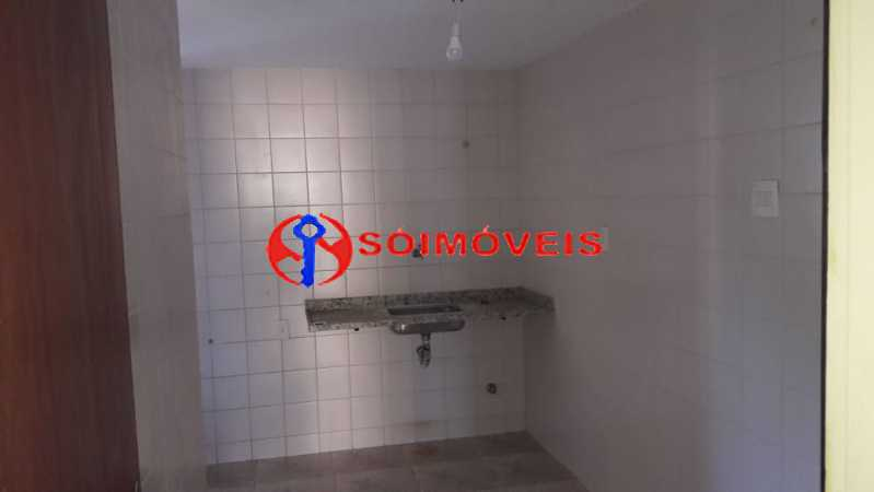 IMG-20190404-WA0011 - Apartamento 1 quarto à venda Catete, Rio de Janeiro - R$ 550.000 - FLAP10327 - 19
