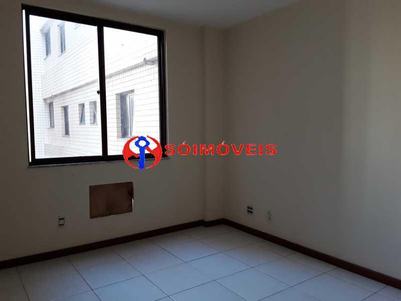 20190404_161611 - Apartamento 1 quarto à venda Rio de Janeiro,RJ - R$ 550.000 - FLAP10328 - 10