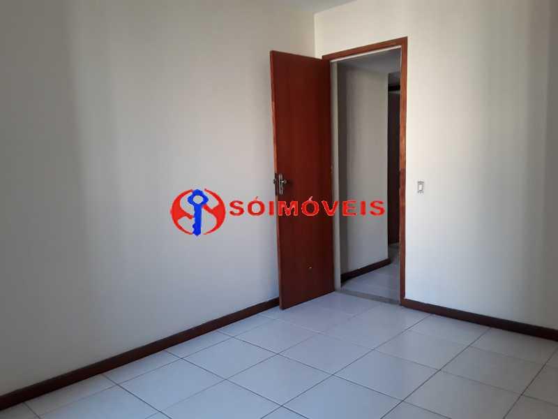 20190404_161618 - Apartamento 1 quarto à venda Rio de Janeiro,RJ - R$ 550.000 - FLAP10328 - 11