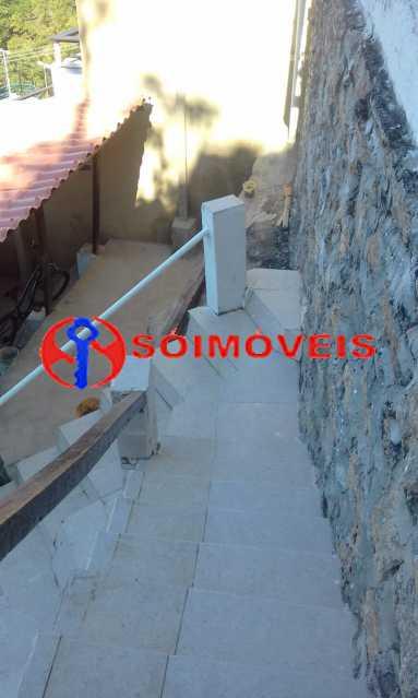 WhatsApp Image 2019-04-22 at 1 - Casa 3 quartos à venda Vidigal, Rio de Janeiro - R$ 6.000.000 - LBCA30038 - 10