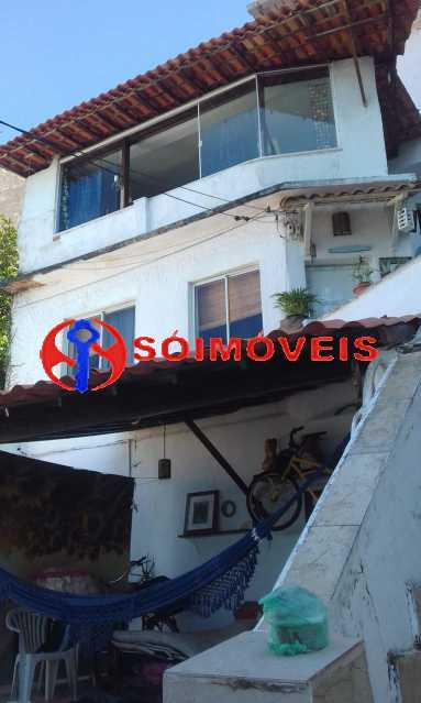 WhatsApp Image 2019-04-22 at 1 - Casa 3 quartos à venda Vidigal, Rio de Janeiro - R$ 6.000.000 - LBCA30038 - 14