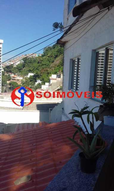 WhatsApp Image 2019-04-22 at 1 - Casa 3 quartos à venda Vidigal, Rio de Janeiro - R$ 6.000.000 - LBCA30038 - 15