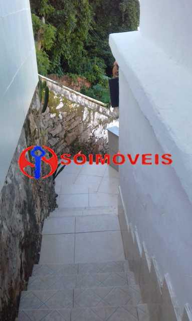 WhatsApp Image 2019-04-22 at 1 - Casa 3 quartos à venda Vidigal, Rio de Janeiro - R$ 6.000.000 - LBCA30038 - 16