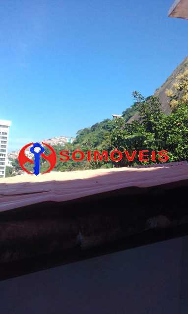 WhatsApp Image 2019-04-22 at 1 - Casa 3 quartos à venda Vidigal, Rio de Janeiro - R$ 6.000.000 - LBCA30038 - 6