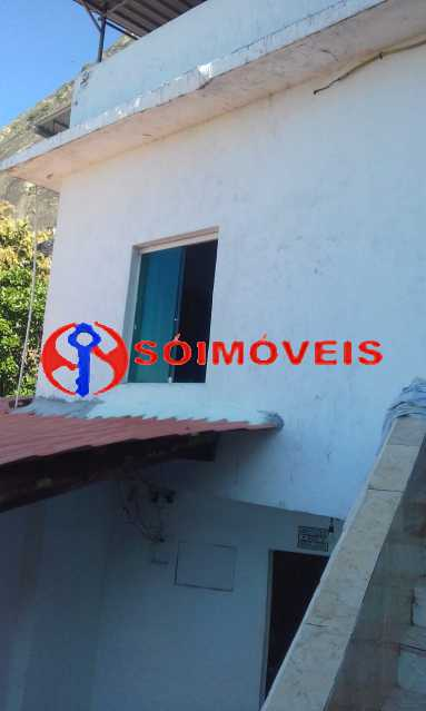 WhatsApp Image 2019-04-22 at 1 - Casa 3 quartos à venda Vidigal, Rio de Janeiro - R$ 6.000.000 - LBCA30038 - 19