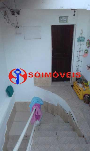 WhatsApp Image 2019-04-22 at 1 - Casa 3 quartos à venda Vidigal, Rio de Janeiro - R$ 6.000.000 - LBCA30038 - 20