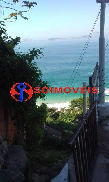 WhatsApp Image 2019-04-22 at 1 - Casa 3 quartos à venda Vidigal, Rio de Janeiro - R$ 6.000.000 - LBCA30038 - 5