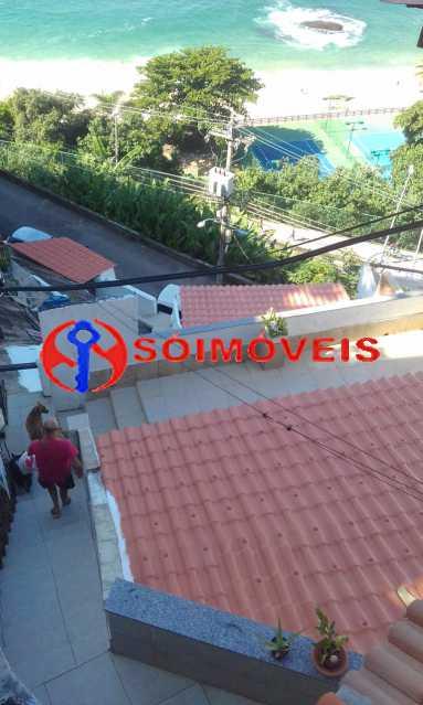 WhatsApp Image 2019-04-22 at 1 - Casa 3 quartos à venda Vidigal, Rio de Janeiro - R$ 6.000.000 - LBCA30038 - 18