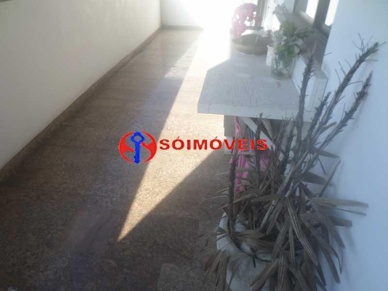 SAM_3573 - Rua nobre de Ipanema, ótima cobertura!!! - LBCO30333 - 3