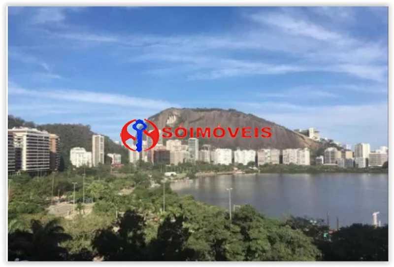 Screen Shot 05-07-19 at 01.36  - Apartamento 2 quartos à venda Jardim Botânico, Rio de Janeiro - R$ 1.299.000 - LBAP22766 - 1