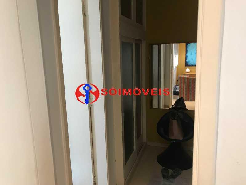 IMG-7344 - Cobertura 3 quartos à venda Rio de Janeiro,RJ - R$ 3.990.000 - LBCO30334 - 15