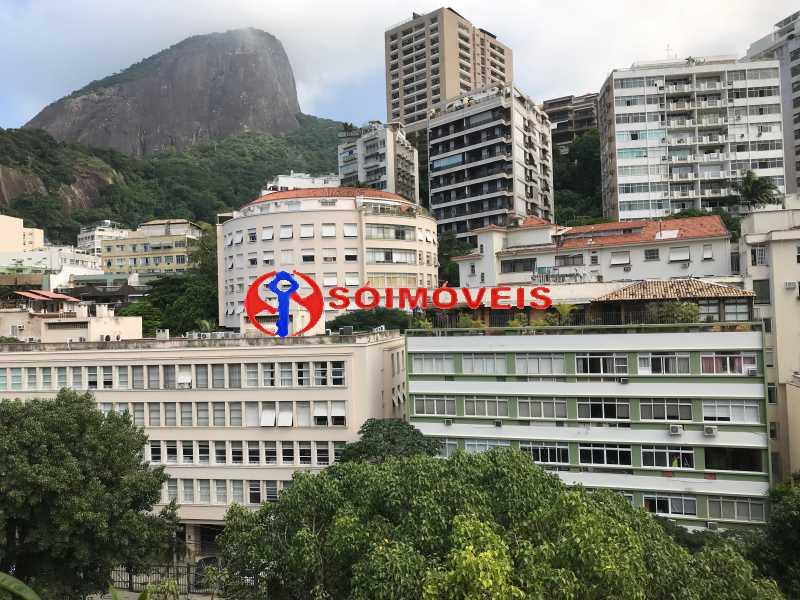 IMG-7349 - Cobertura 3 quartos à venda Rio de Janeiro,RJ - R$ 3.990.000 - LBCO30334 - 19