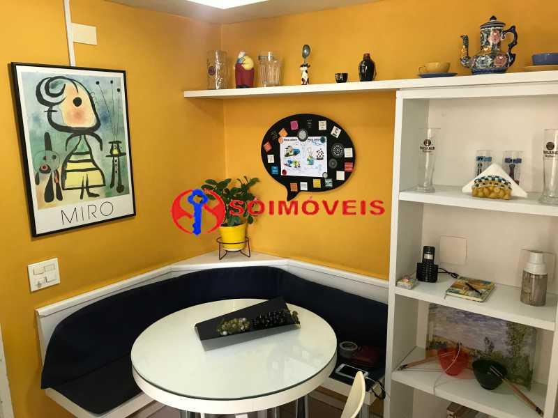 IMG-7364 - Cobertura 3 quartos à venda Rio de Janeiro,RJ - R$ 3.990.000 - LBCO30334 - 31