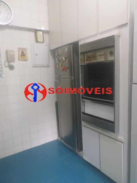 SAM_3803 - Cobertura 5 quartos à venda Lagoa, Rio de Janeiro - R$ 4.500.000 - LBCO50079 - 23