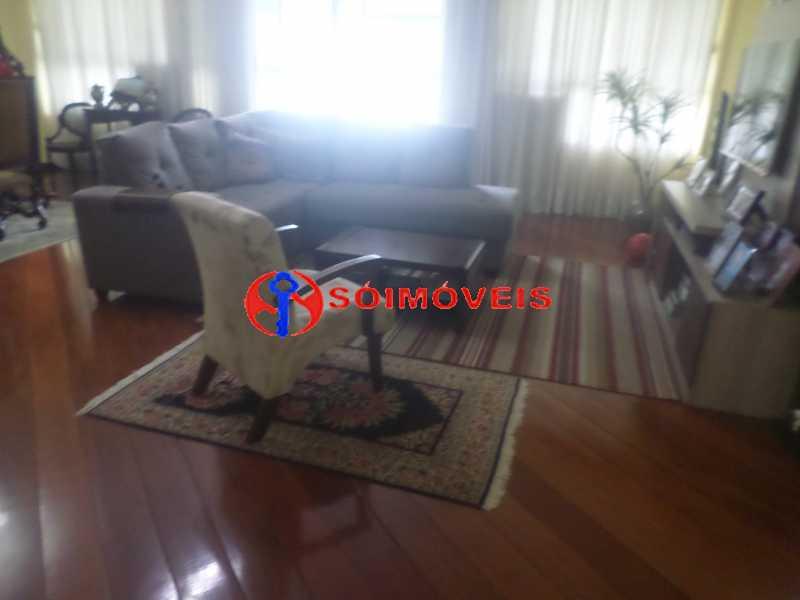 SAM_3673 - Cobertura 5 quartos à venda Lagoa, Rio de Janeiro - R$ 4.500.000 - LBCO50079 - 6