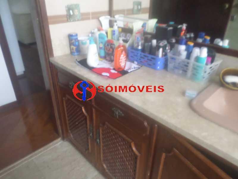 SAM_3718 - Cobertura 5 quartos à venda Lagoa, Rio de Janeiro - R$ 4.500.000 - LBCO50079 - 17