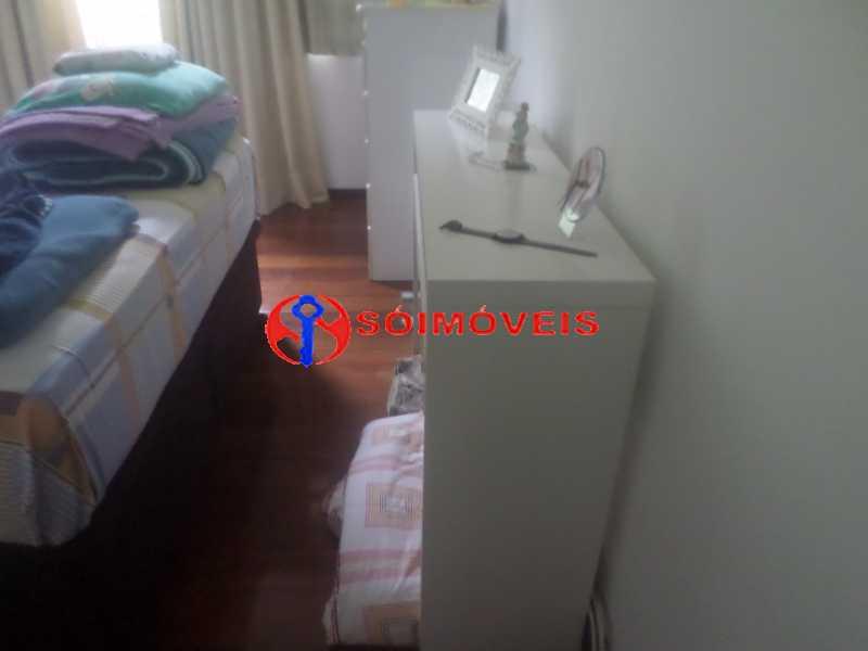 SAM_3720 - Cobertura 5 quartos à venda Lagoa, Rio de Janeiro - R$ 4.500.000 - LBCO50079 - 19
