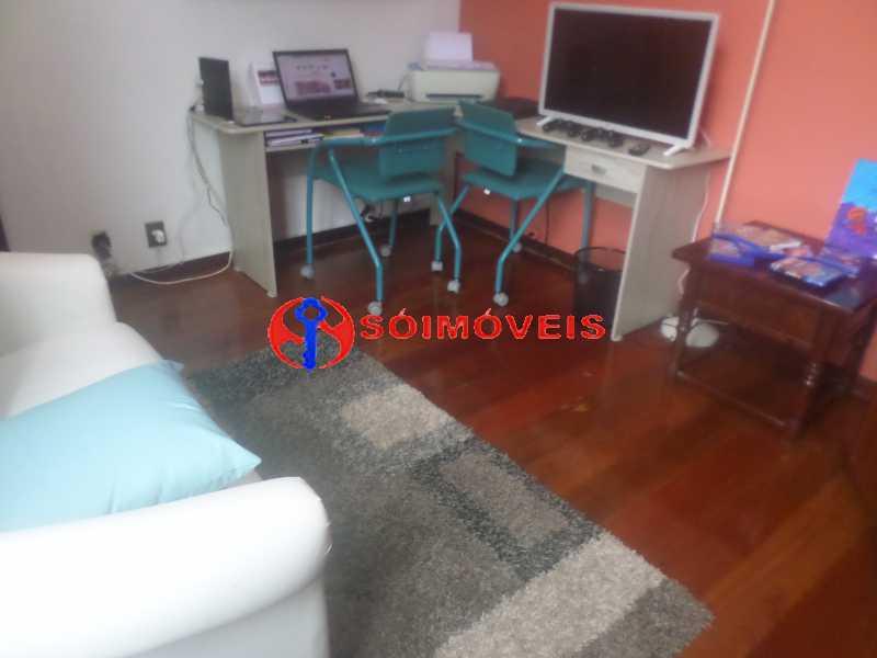 SAM_3744 - Cobertura 5 quartos à venda Lagoa, Rio de Janeiro - R$ 4.500.000 - LBCO50079 - 20