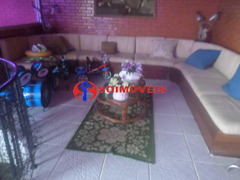 SAM_3753 - Cobertura 5 quartos à venda Lagoa, Rio de Janeiro - R$ 4.500.000 - LBCO50079 - 25