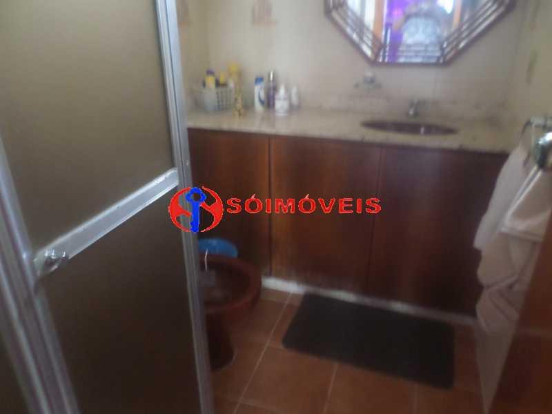 SAM_3754 - Cobertura 5 quartos à venda Lagoa, Rio de Janeiro - R$ 4.500.000 - LBCO50079 - 27