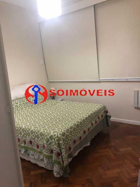 01 - Apartamento 2 quartos à venda Flamengo, Rio de Janeiro - R$ 710.000 - FLAP20434 - 8