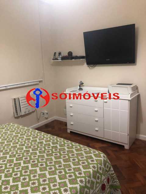 02 - Apartamento 2 quartos à venda Flamengo, Rio de Janeiro - R$ 710.000 - FLAP20434 - 9