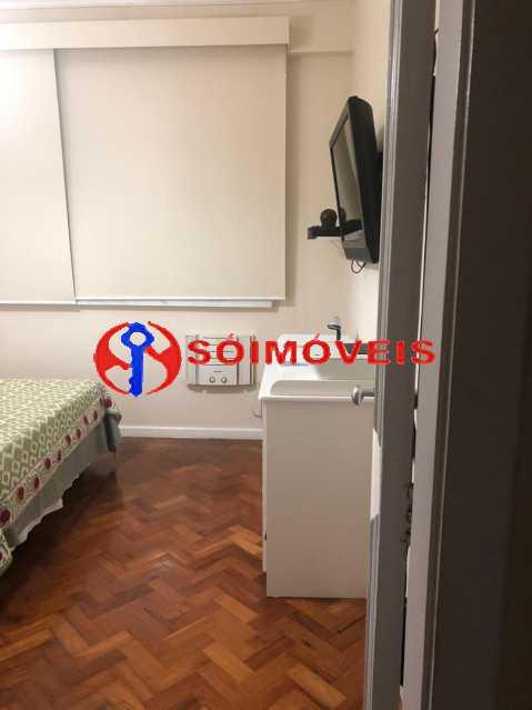 03 - Apartamento 2 quartos à venda Flamengo, Rio de Janeiro - R$ 710.000 - FLAP20434 - 10