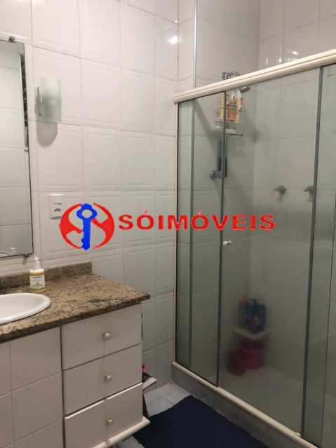 07 - Apartamento 2 quartos à venda Flamengo, Rio de Janeiro - R$ 710.000 - FLAP20434 - 14