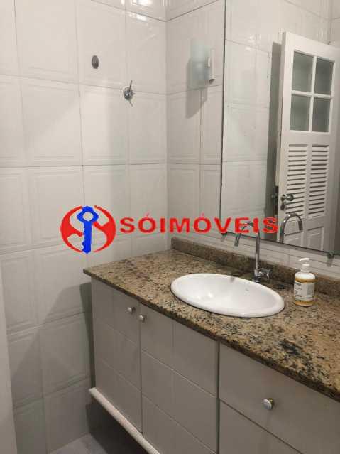 08 - Apartamento 2 quartos à venda Flamengo, Rio de Janeiro - R$ 710.000 - FLAP20434 - 15