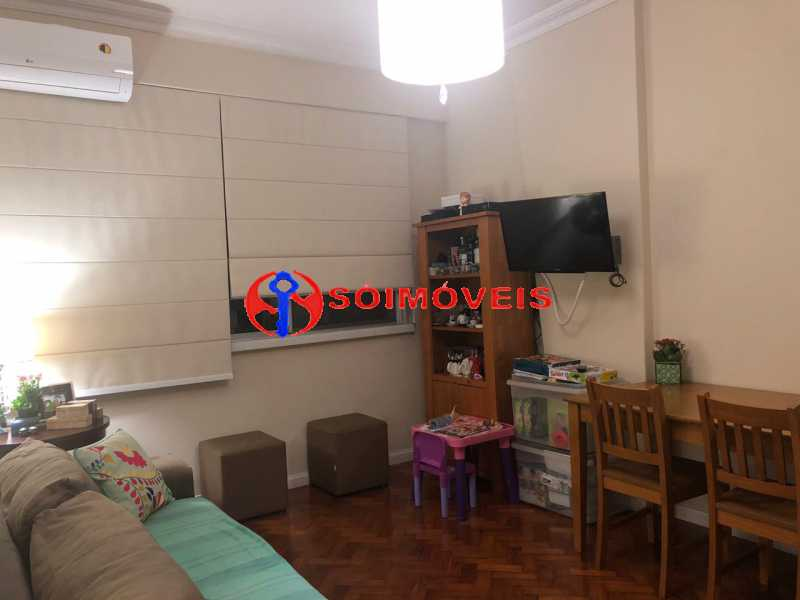 10 - Apartamento 2 quartos à venda Flamengo, Rio de Janeiro - R$ 710.000 - FLAP20434 - 5